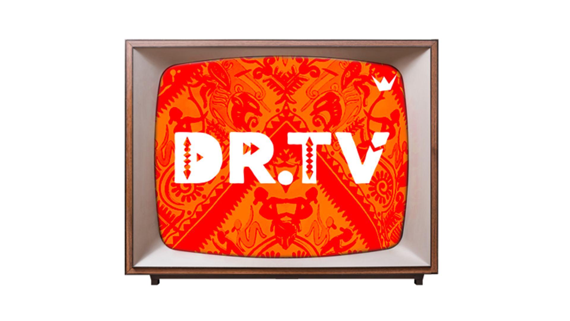 #64 | Quem é o Dr. TV?