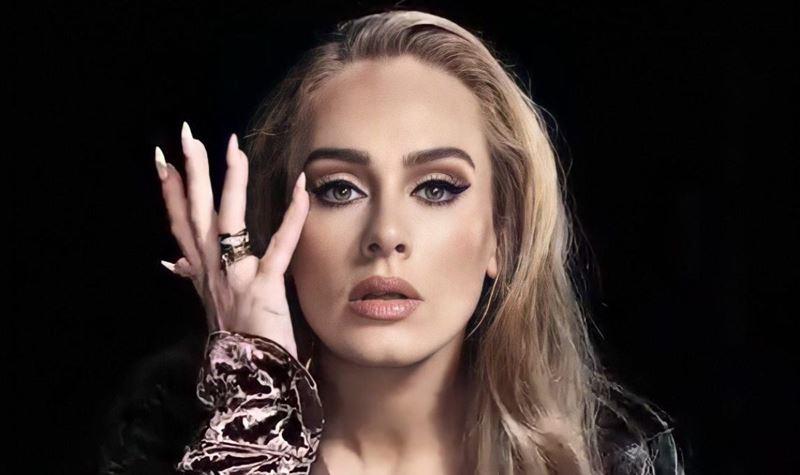 Adele, o regresso? (Será desta?)