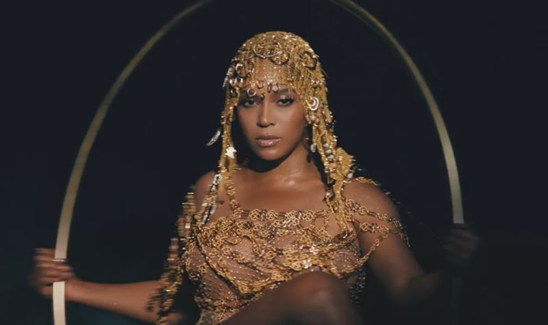 Grammys 2021: revelados os nomeados