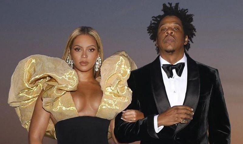 Beyoncé e Jay-Z: why don