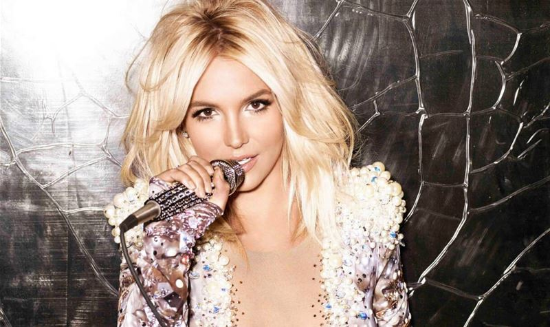 Britney Spears: Netflix confirma documentário