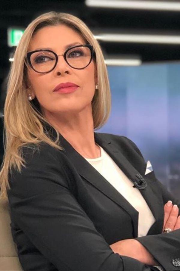 XXV Gala dos Globos de Ouro: Clara de Sousa estreia-se como apresentadora