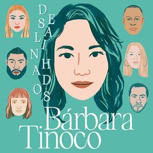 ADVOGADO - BARBARA TINOCO feat. CARLAO