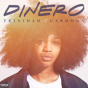 DINERO - TRINIDAD CARDONA