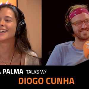 EP.1   CATARINA PALMA x DIOGO CUNHA