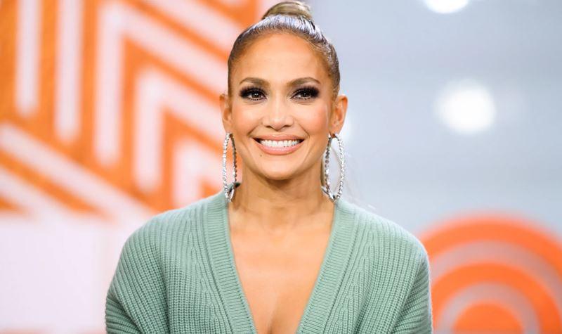 Jennifer Lopez vai salvar o mundo no novo filme da Netflix