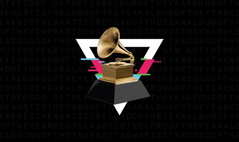 Grammy Awards adiados para março