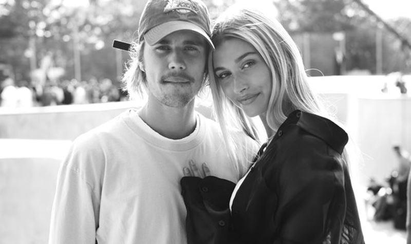Justin Bieber quer ser pai!