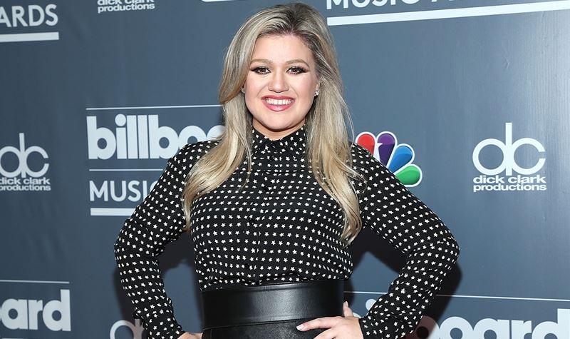 Os Billboard Music Awards vão mesmo acontecer!