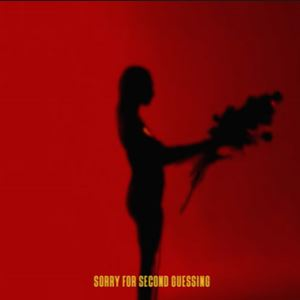 Martin Garrix - Love Runs Out (feat. G-Eazy & Sasha Alex Sloan)