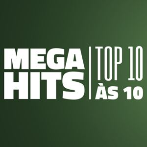 Top 10 às 10