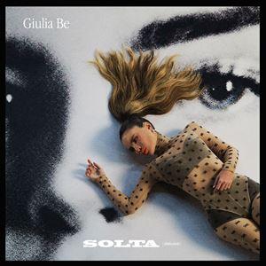 GIULIA BE | SOLTA (DELUXE)