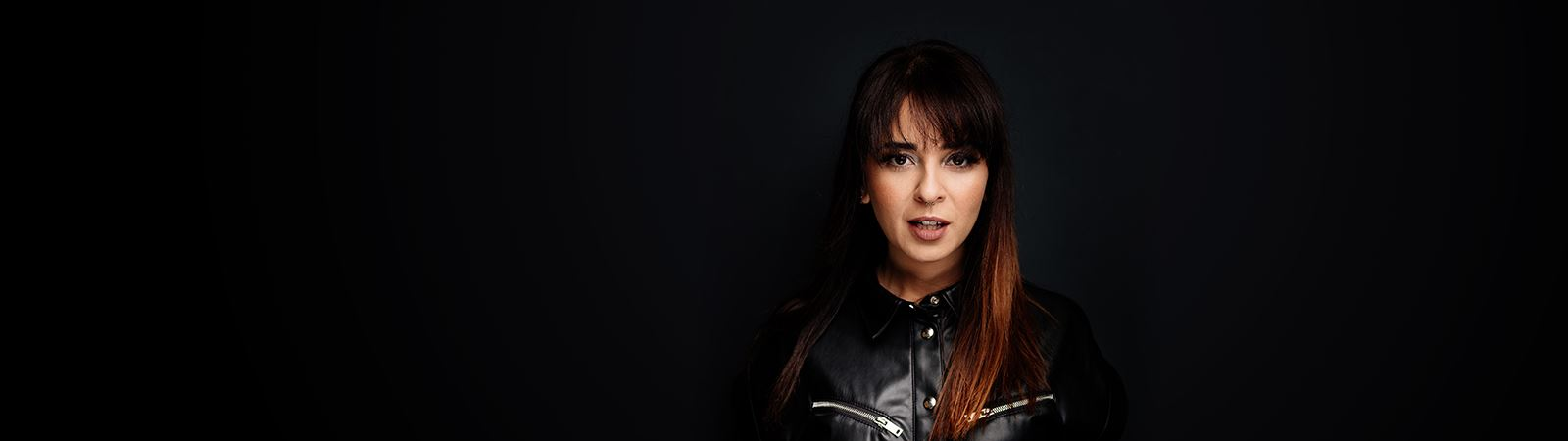 Maria Correia