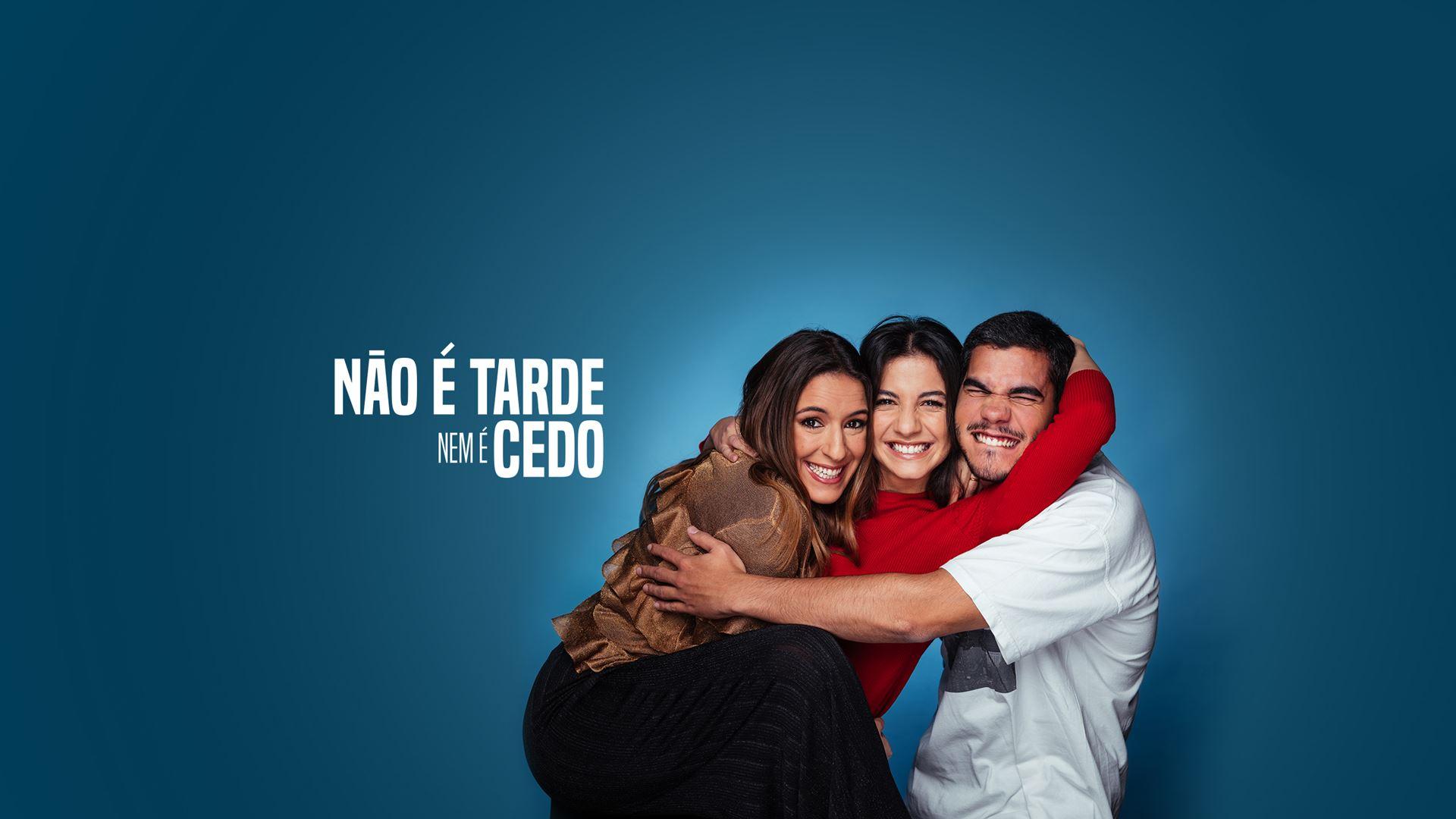 Paulo Sousa e