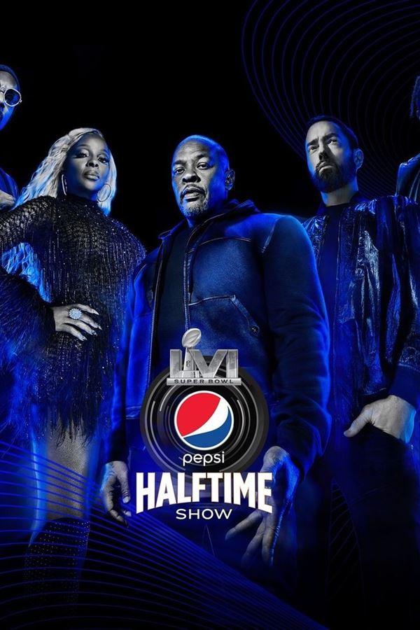 Super Bowl 2022: históricos do hip-hop vão atuar no intervalo mais famoso do mundo!