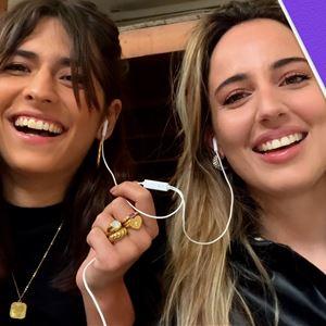 #4 | Joana Miranda e Inês Gonçalves