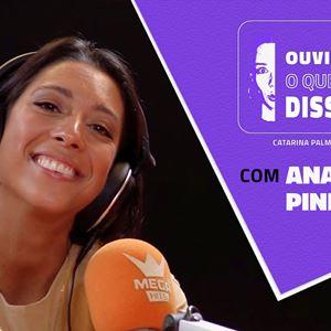 #18 | Ana Pinheiro