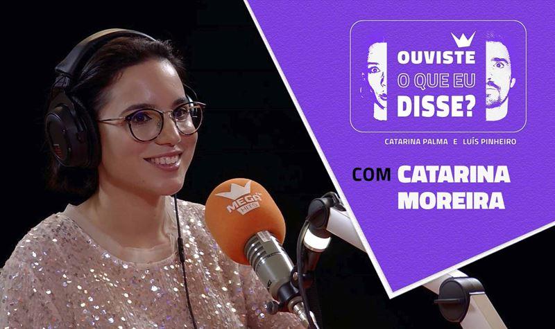 #10 | Catarina Moreira