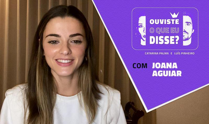#2 | Joana Aguiar