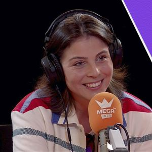 #8   Sofia Oliveira