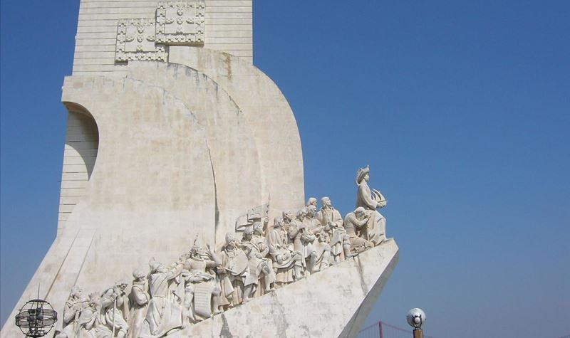 Lisboa: museus e monumentos à borla!