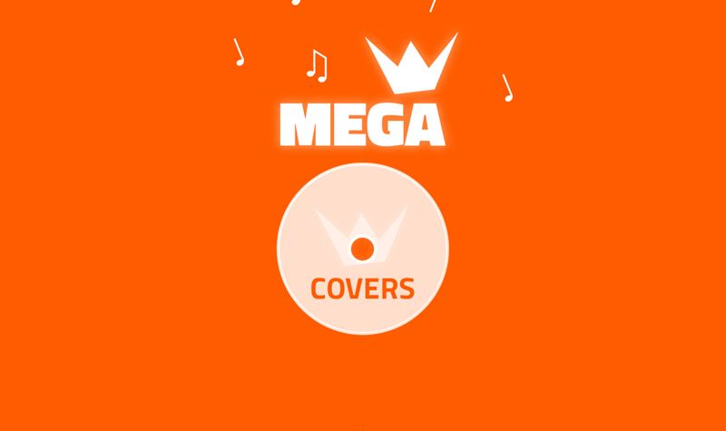 COVERS #1
