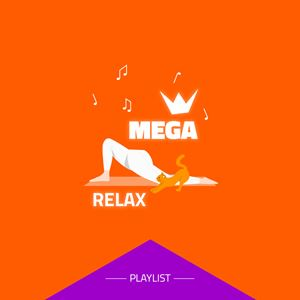 RELAX #2