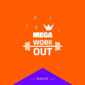 WORK OUT #4