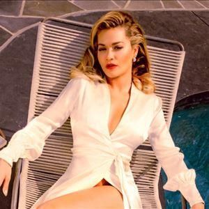 Sigala, Rita Ora - You for Me