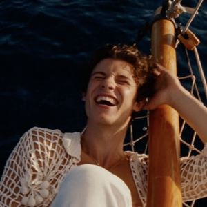 Shawn Mendes, Tainy - Summer Of Love