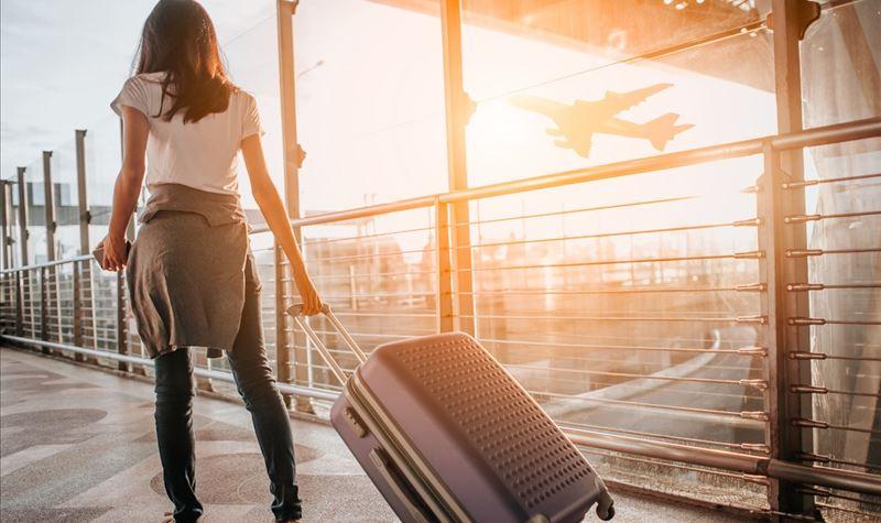 Vais viajar nestas férias? Então, isto é para ti!