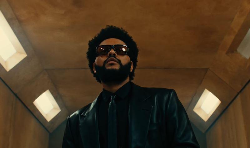 Fãs de The Weeknd já podem adormecer com uma versão de embalar de um hit dele