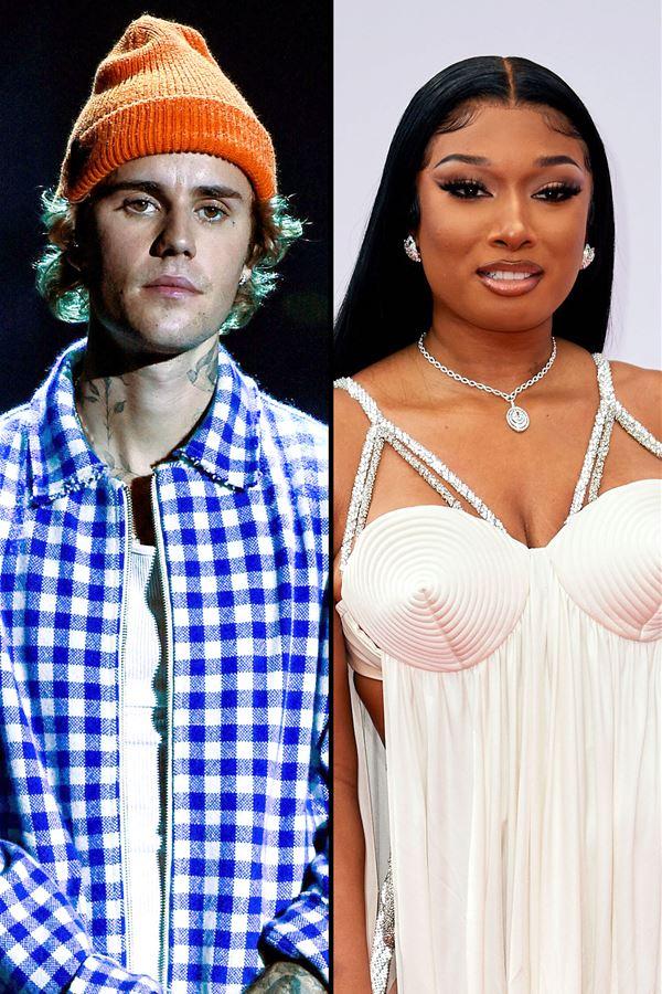 MTV VMAs 2021: já são conhecidos os nomeados